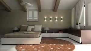 Bedroom Designing Websites Impressive Inspiration Ideas