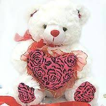 valentine gifts al lovable and cute teddy bear for your valentine
