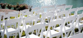 foldable wooden chairs for rent. party, wedding \u0026 special occasion rentals foldable wooden chairs for rent