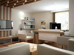 office partition design ideas. full size of officestunning office dividers design ideas for partition walls concept stunning o