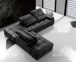 small modular sofa furniture microfiber sofa small sectional couches contemporary furniture cheap leather sectionals chaise store family room reclining and cheap furniture for small spaces