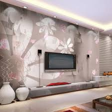 Living Room Wall Decoration Wall Decoration Ideas For Living Room Gooosencom