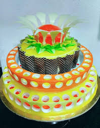 Online Cake Delivery Kolkata West Bengal India Cakes Are Time