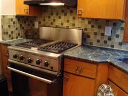 Paint Kitchen Countertops To Look Like Granite Laminate Countertops That Look Like Granite Roselawnlutheran