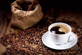 Strong antioxidants such as potassium, magnesium, vitamin. Black Coffee Benefits And Side Effects Femina In