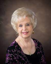 Tribute for Bobbie (Colbaugh) Beasley | Heritage Funeral Home & Crematory