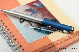 buy pre written essays university homework help  buy pre written essays