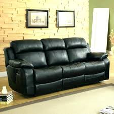 leather couch repair kit home depot faux leather repair kit home depot leather couch repair full