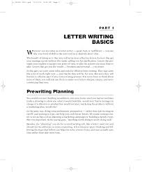 Proper Letter Format Personal Proper Letter Writing Format Ohye Mcpgroup Co