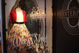 Cherry Tree Lane Designs Disney Dooney And Bourke Cherry Tree Lane Dresses More