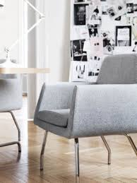 scandinavian office furniture. scandinavian office furniture by skandiform nordicdesign e