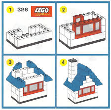 Lego House Plans How To Build An Awesome Lego Egg Decorating Machine Awesome The