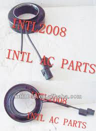 halla hs18 air conditioning compressor halla hs18 air halla hs18 air conditioning compressor halla hs18 air conditioning compressor suppliers and manufacturers at alibaba com