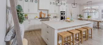 Timber And Gray Design Co Gorgeous Painting Hardwood Floors White Old Oak Timber Red