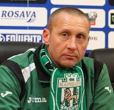 Pavel Kucherov