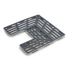 Купить <b>Подложка для раковины</b> универсальная <b>SinkSaver</b> ...