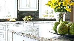 est countertop material materials est materials on unique together with 7 best kitchen s images awesome materials