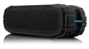 portable outdoor speakers. braven brv-x speaker portable outdoor speakers e