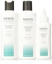 We Analyzed 22 103 Reviews To Find The Best Nioxin Products