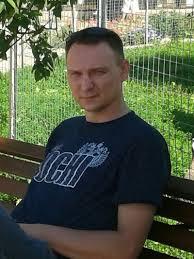 Анатолий Мишов | ВКонтакте
