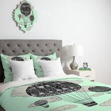 Green And Grey Bedroom Bedrooms Bedroom Decorating Ideas Light Green Walls Mint Green