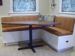 kitchen banquette furniture. counter height banquette table finest corner tables kitchen furniture j