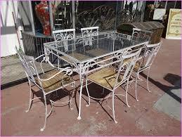 rod iron furniture design. Wrought Iron Patio Chairs Cheap Rod Iron Furniture Design X