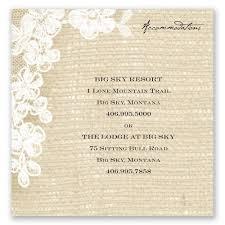 Wedding Accommodation Card Template Free Inspirational Accommodation