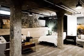 a finished basement need a dehumidifier