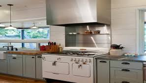 gray green paint for cabinets. gray paint color ideas for kitchen cabinets best grey green l