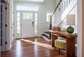 compare entry door materials fiberglass vs wood vs steel