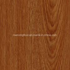 china best waterproof high quality luxury vinyl flooring tile for commercial space home china vinyl floor tile wood lvt