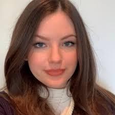 Brooke Houghton (@BrookeHoughton0)   Twitter