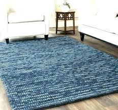 5x8 area rugs rug amazing stylish navy blue area rug charming ideas marvelous 5 8