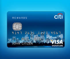 citibank s signature and westpac s alude black cards tied at fourth spot with a 395 annual fee