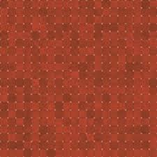 red floor tiles texture. Fine Tiles And Red Floor Tiles Texture R