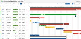 Gantt Chart Plugin Excel 6 Best Gantt Chart Jira Plugins In 2019 Ganttpro