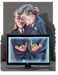 Адвокат семей Небесной Сотни Тытыч: Проблемы с законодательством - это продуманная стратегия по развалу расследования дел Майдана - Цензор.НЕТ 8332