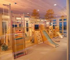indoor playground this would be awesome if i had a huge house