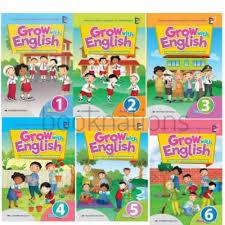 500 words essay about cookery essay about the gap. Jual Buku Bahasa Inggris Sd Grow With English Kelas 1 2 3 4 5 6 Erlangga Jakarta Selatan Fitri Sarki Tokopedia