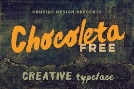 30 Essential Free Hipster Fonts Hipsthetic