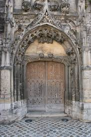 Medieval Doors medieval door unrestricted by catinthestock on deviantart 5818 by xevi.us