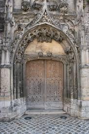 Medieval Doors medieval door unrestricted by catinthestock on deviantart 5818 by guidejewelry.us