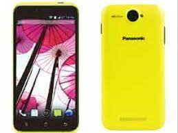 Panasonic P11: Average joe