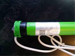 roller shutter door wiring diagram roller image roller shutter motor wiring diagram wiring diagram and schematic on roller shutter door wiring diagram