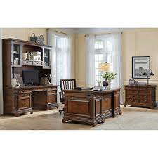 office furniture collection. Lewis 66\ Office Furniture Collection