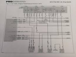 2012 fiat 500 wiring diagram get free automotive wiring diagram fiat 500 electrical wiring diagram at 2012 Fiat 500 Starting Wiring Diagram