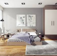 simple bedroom tumblr. Tumblr Bedroom Simple Interesting Modern Design Ideas For Rooms Of Any Size Sets 242×238