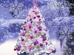 christmas winter backgrounds for desktop. Plain Christmas Intended Christmas Winter Backgrounds For Desktop