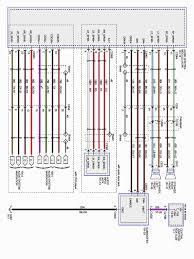 wiring diagram kenwood ddx470 save wiring diagram for kenwood cd wiring diagram for kenwood cd receiver wiring diagram kenwood ddx470 save wiring diagram for kenwood cd